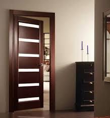 bedroom door u0026 white bedroom door 99 ideas bedroom door frames on