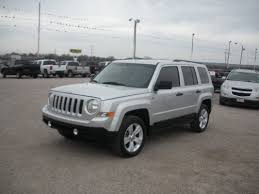gold jeep patriot suvs wholesale motors inc u0026 wholesale motors 2 roland ok
