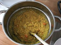 la cuisine ayurv馘ique ayurveda diététique et soins traditionnels indiens le