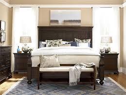 brooklyn bedroom furniture brooklyn bedroom suite hom furniture s car beds for kids wayfair enzo full race bed iq