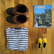 mount desert island in 48 hours the maine mag