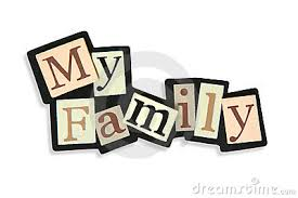 my family clipart panda free clipart images
