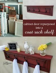 Cabinet Door Designs Best 25 Cabinet Doors Ideas On Pinterest Rustic Kitchen Rustic