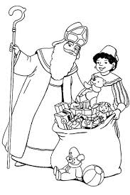 kids coloring 68 coloring pages