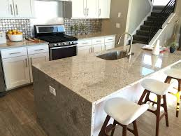 granite kitchen island table kitchen granite island custom kitchen with large wood granite