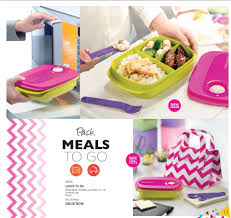 where to buy to go boxes tupperware singapore microwave safe containers and lunch boxes