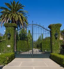 mediterranean style luxury home 710 picacho lane montecito 21