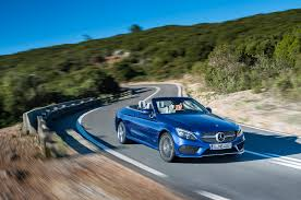 mercedes e class convertible for sale 2017 mercedes c class cabriolet revealed in c300 amg c43