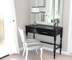makeup vanity chair u2013 adocumparone com