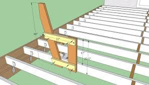 Indoor Wood Storage Bench Plans Indoor Wooden Bench Diy Outdoor by Diy Bench Seat With Storage Plans Diy Wooden Garden Bench Plans