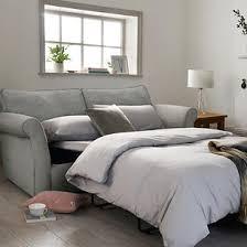 Next Corner Sofa Bed Buy Sofas Quality Corner Sofas Next Official Site