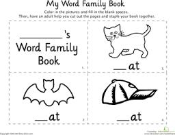 free worksheets rhyming words worksheets free math worksheets