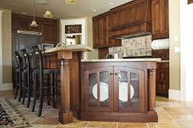 country kitchen furniture rustic country kitchen cabinets payless kitchen cabinets