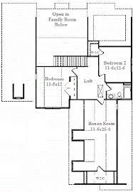 floor master bedroom floor plans floor master homes raleigh stanton homes
