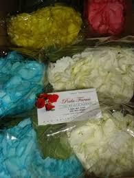 wholesale hydrangeas wedding flowers nationwide delivery blue hydrangea pink hydrangea