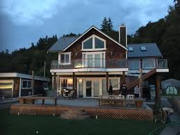 once upon a tide on whidbey island vrbo