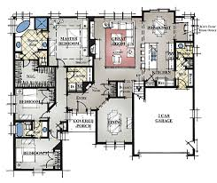 floor plan with bonusom sensational bedroom house plans blueprints
