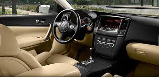 stanced nissan maxima best nissan maxima 2014 for nissan maxima interior on cars design