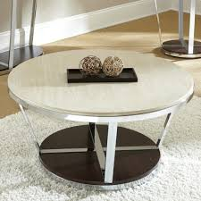 coffee tables decor stone top coffee table enchanting rattan
