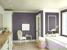 painting bathroom ideas best color to paint bathroom locksmithview com