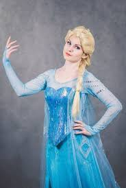 Halloween Costumes Elsa Expensive Halloween Costumes Luxury Quality Women