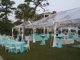 party rental near me event rentals in mobile al and the greater gulf coast party