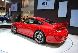2010 porsche 911 gt3 2010 porsche 911 gt3 gets a recall car