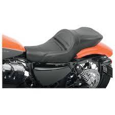 Harley Davidson 174 Seat Cover 2016 Harley Davidson Sportster Iron Xl883n Parts U0026 Accessories