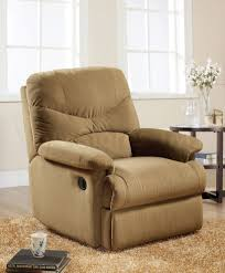 Nursery Glider Recliner Baroque Glider Recliner In Family Room Modern With Nursery Glider