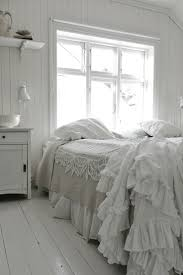 Cheap Shabby Chic Bedding by Bedding Rose Bedding Pink Shabby Chic Bedding Uk Target Shabby