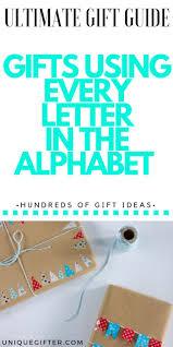 best 25 grab bag gift ideas ideas on pinterest awesome teacher