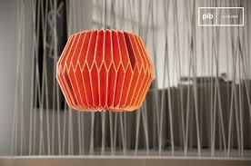 H Sta Schlafzimmer Lampen Hippy Lampe Rot Die Leichtigkeit Eines Pib