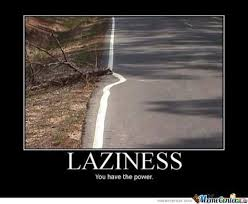 Level Meme - laziness level me by suzuli meme center