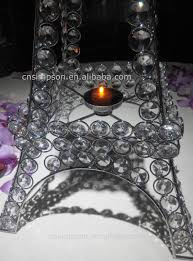Eiffel Towers For Decoration 2015 Least Design Eiffel Tower Centerpieces For Wedding Table