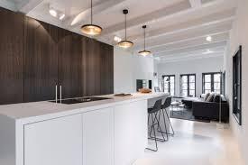 apartment interior design pictures splendid best 25 small ideas on