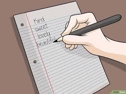 crire ses voeux de mariage comment écrire vos propres vœux de mariage 11 é
