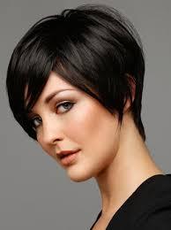 short hair hairstyles for short hair cute easy haircut popular haircuts
