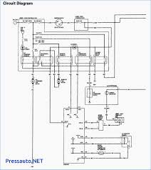 lennox air handler wiring diagram submited images u2013 pressauto net