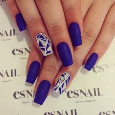 190 best nails images on pinterest coffin nails acrylic nails