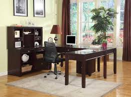 Rolling Office Chair Design Ideas Furniture Sle Photo Of Rolling Black Home Office Chair Design