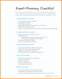 project onboarding checklist template manager checklists employee