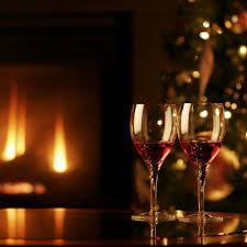 8tracks radio a cozy christmas 21 songs free and music playlist