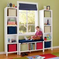 kids reading bench 25 cute and cozy kids reading nooks small bookcase reading