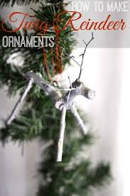 67 best crafts twigs and pine cones images on rustic