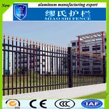 warehouse fence panel warehouse fence panel suppliers and
