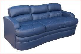 Rv Sofa Beds With Air Mattress Air Mattress For Rv Sofa Sleeper Centerfieldbar Com