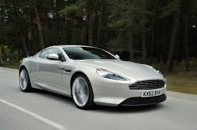 silver aston martin 2013 aston martin db9 reviews and rating motor trend