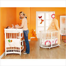 Stokke Care Change Table Stokke Changing Table Search Nursery Inspiration