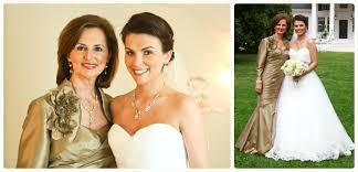 weddingangelsbridalboutique tales of bridal bliss