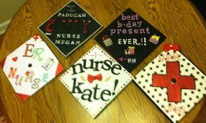 Unique Graduation Caps That Blew Me Away Students As Wells As City